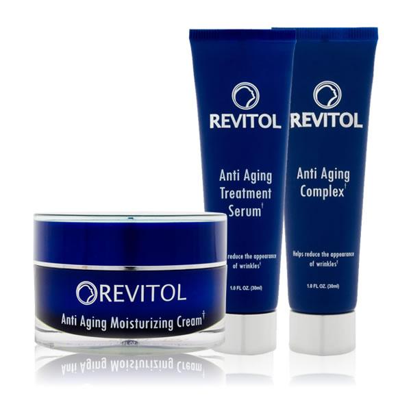 revitol_antiaging_cream
