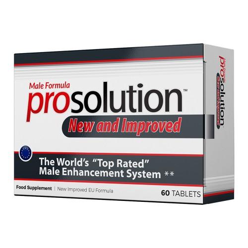 Avis ProSolution - Examen honnête du gel ProSolution 2019