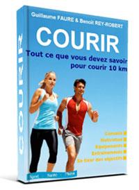 Avis Courir : tout ce que vous devez savoir pour courir 10km Pdf