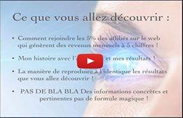 Avis [VDD] Révolution-Affiliation Les secrets d'élite Par Anthony Nevo