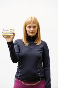Avis Bauer Nutrition Proactol XS – Bauer Nutrition Proactol XS est fiable ?