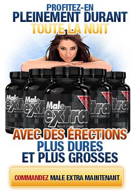Avis Sur Male Extra - Male Extra France (Mise à jour 2019)