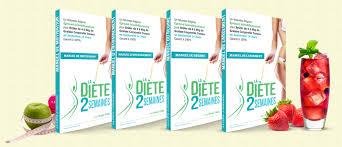 Avis diète 2 semaines – programme diète 2 semaines 2019