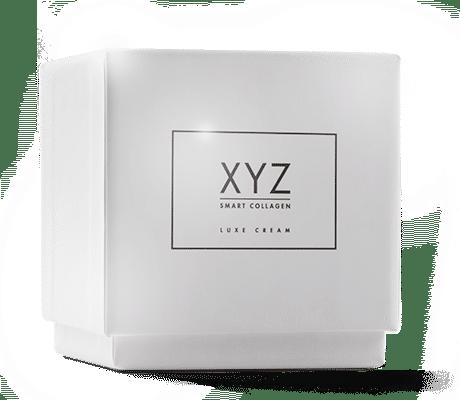 XYZ Smart Collagen Avis - XYZ Smart Collagen paraître plus jeune